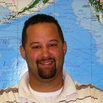 Brian Cutler - Vice President