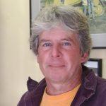 Neil Andre - Estimator