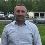 Steve Simmons - Project Manager