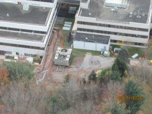 Catskill Regional Generator