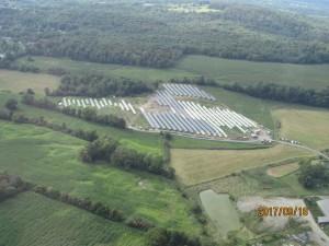 Namaste Solar Chester NY