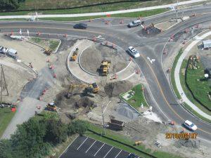 Roundabout 8-10(1)